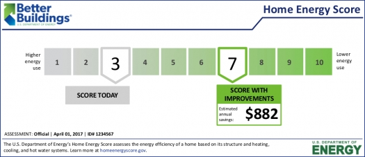 bto-home-energy-score-label-062717.jpg