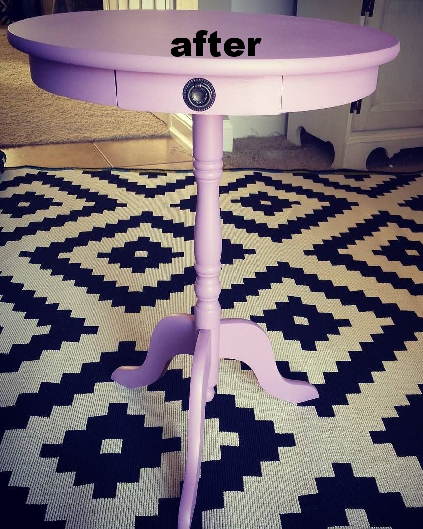 Fun_with_colors.__What_do_you_think_if_this_fresh_purple_hue__boldfurniture_paintandrefresh_roomrefresh_killercolor_.jpg
