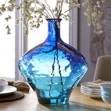glass vase.jpg