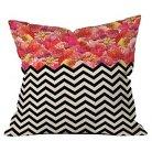 pink pillow 1.jpg