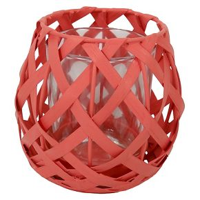coral candle holder.jpg