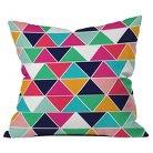 pink pillow 2.jpg