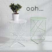geometric plant stand.jpg