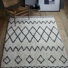 black white rug #2.jpg