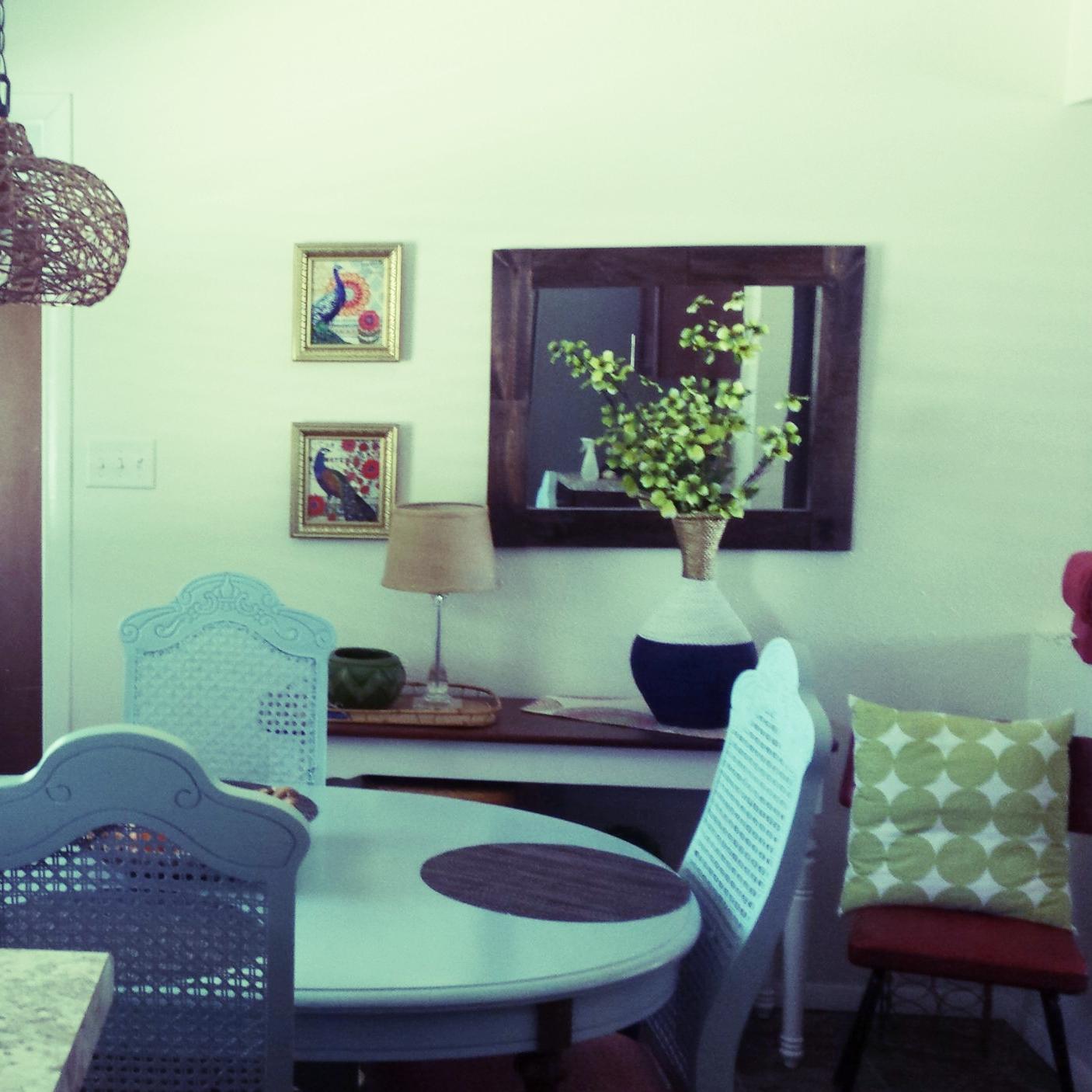 kitchendecor.jpg