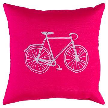 pillow 3.jpg