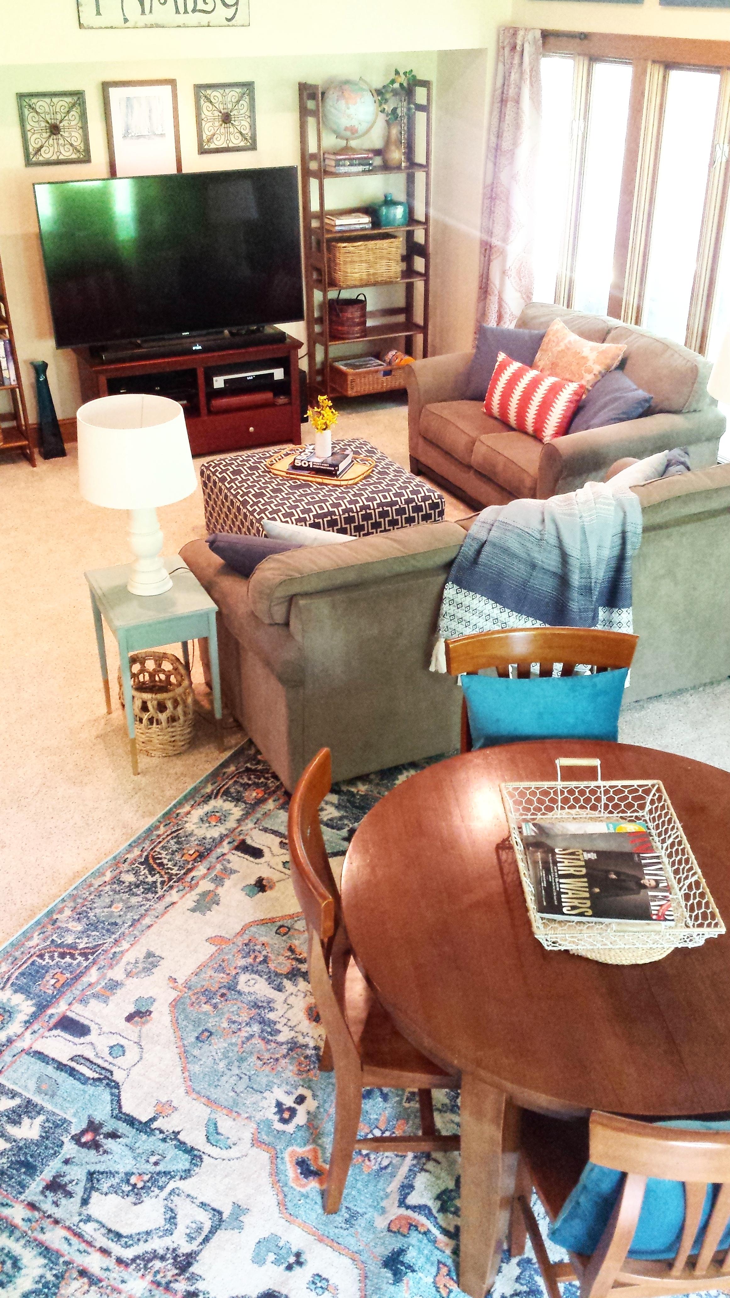 tv couch rug full.jpg