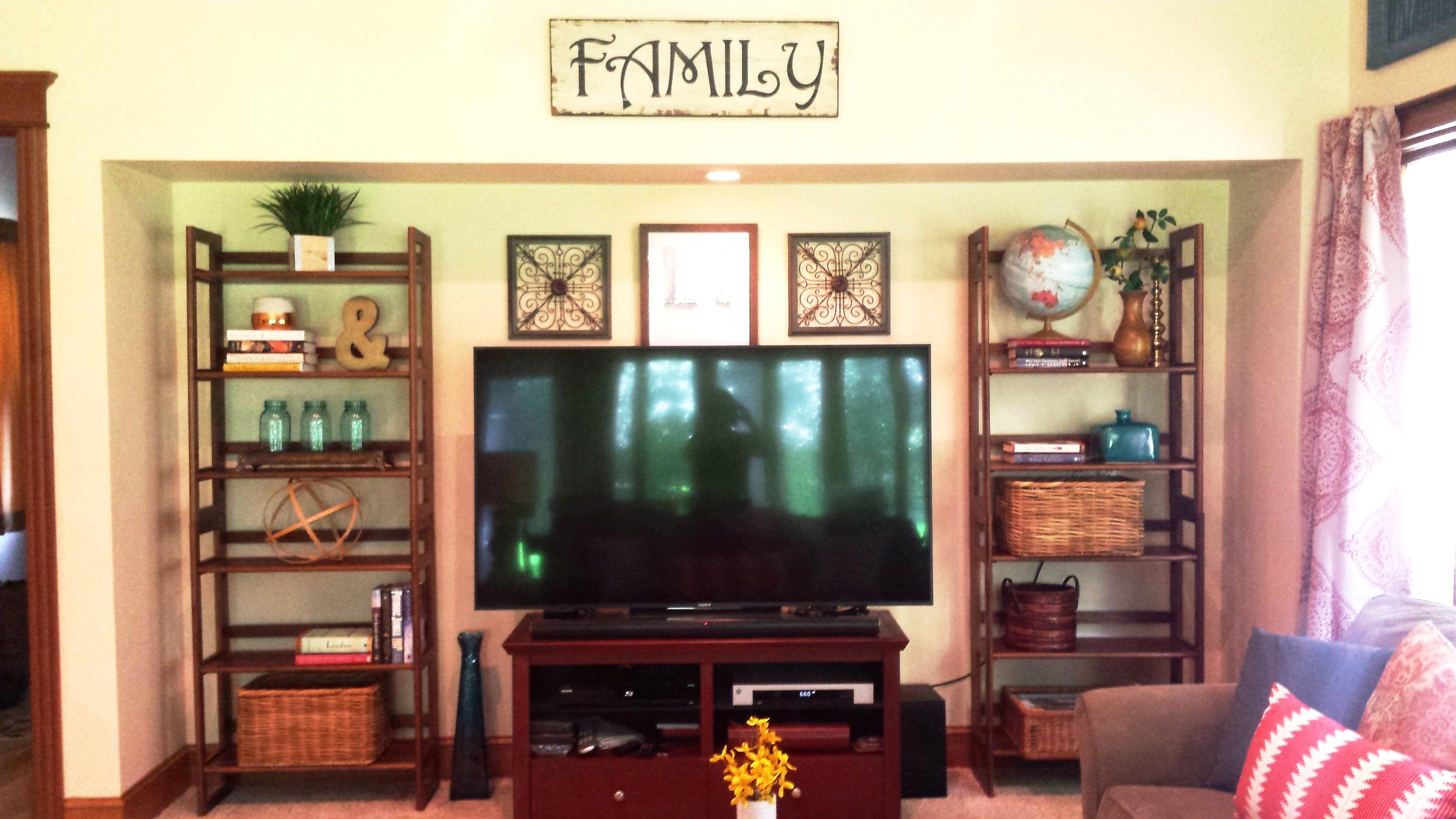 TV After.jpg