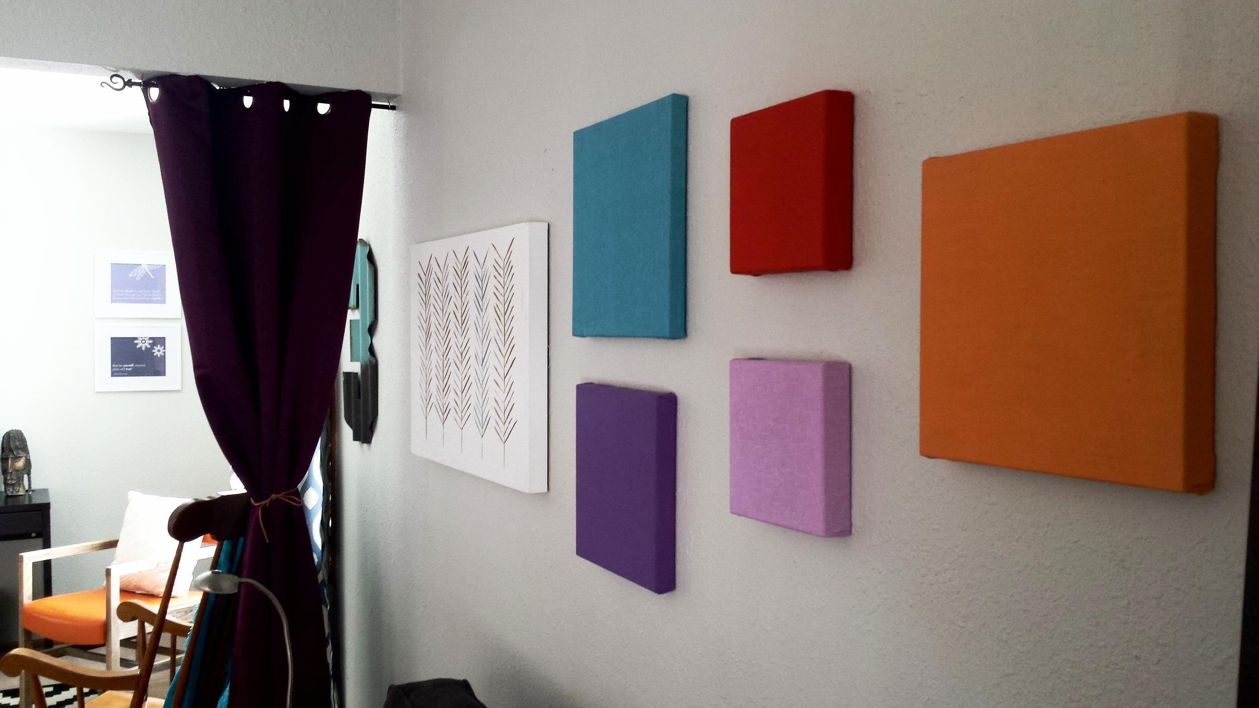 canvas wall.jpg