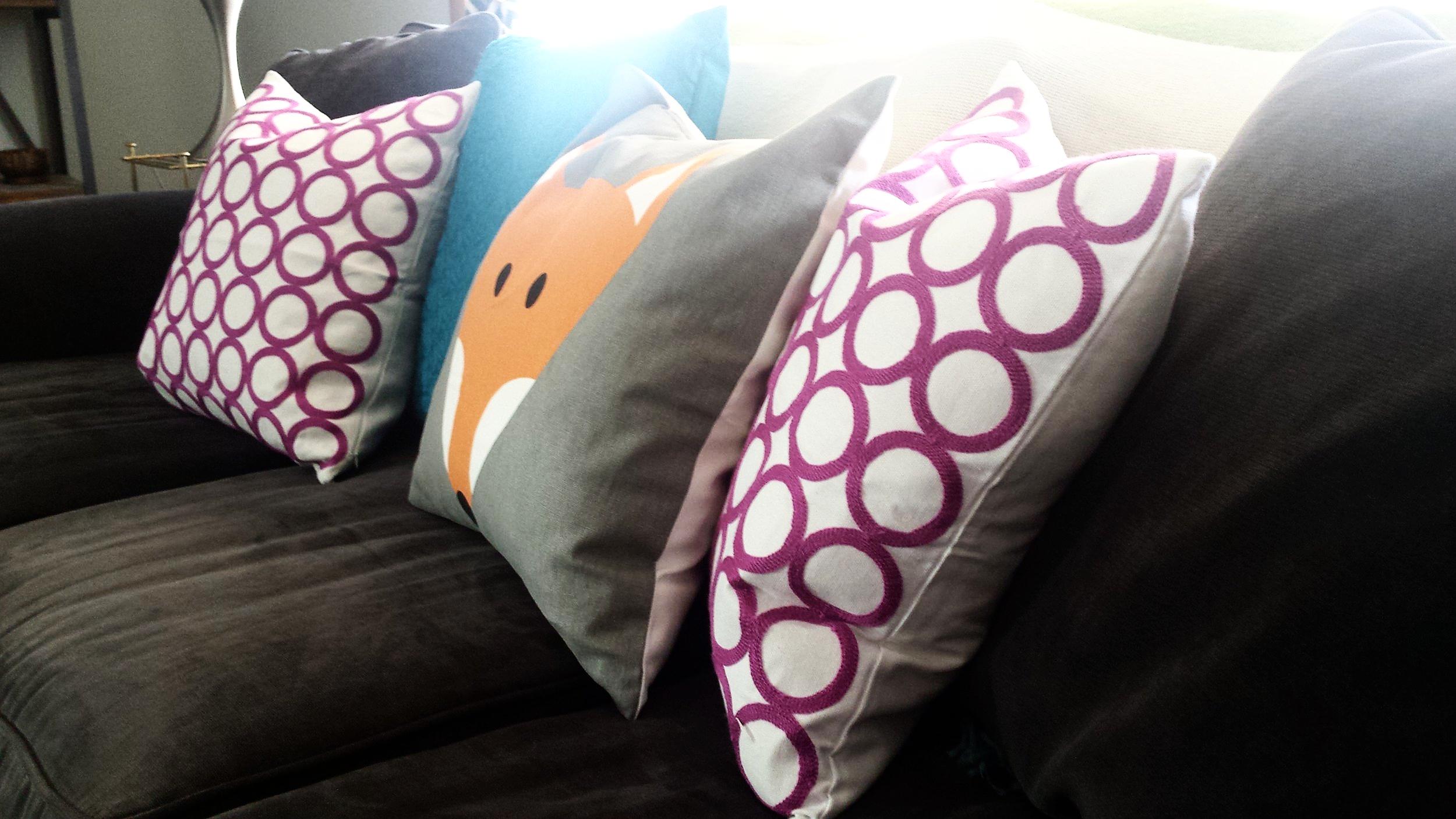 fox pillow.jpg