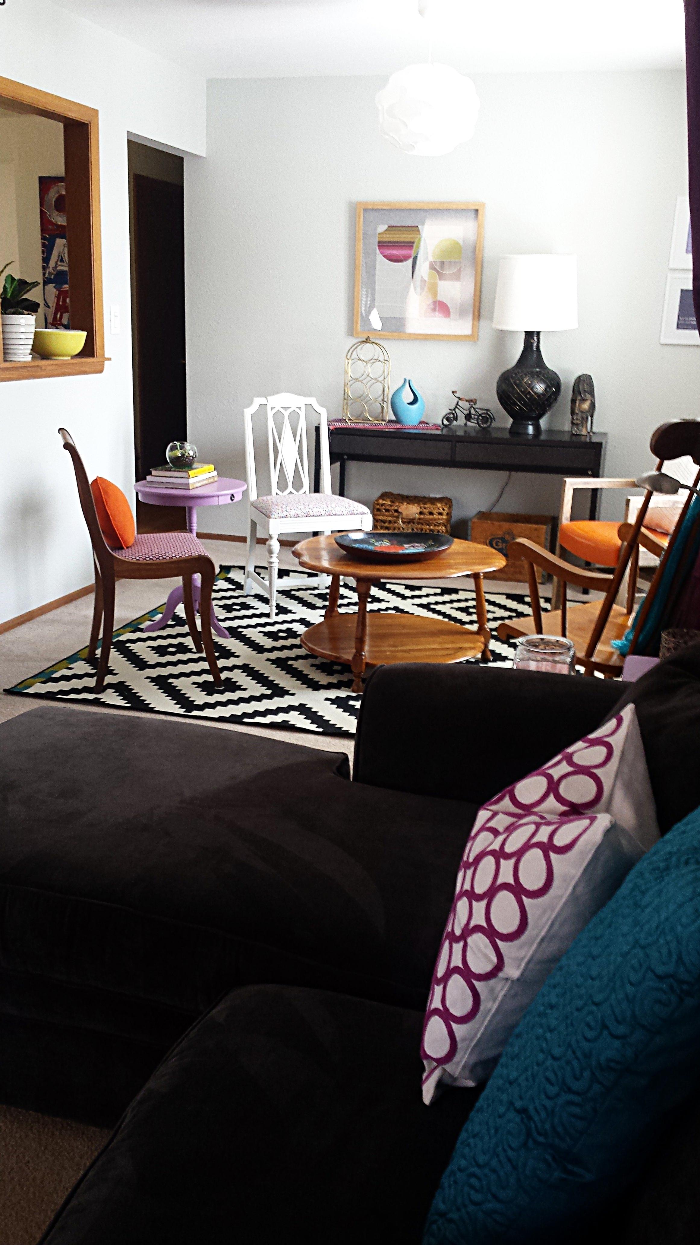 best lounge.jpg