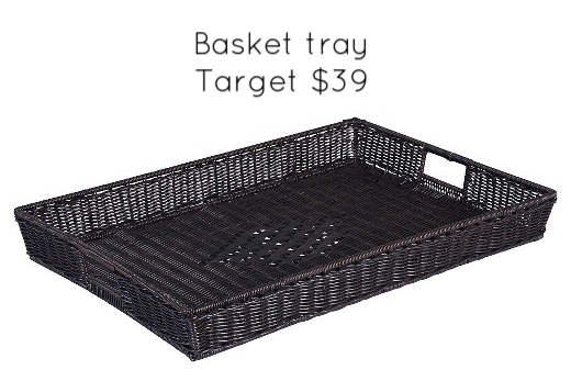 tray three.jpg