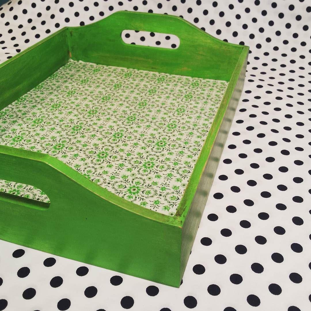 holiday green tray.jpg