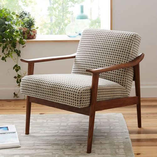 west elm chair.jpg