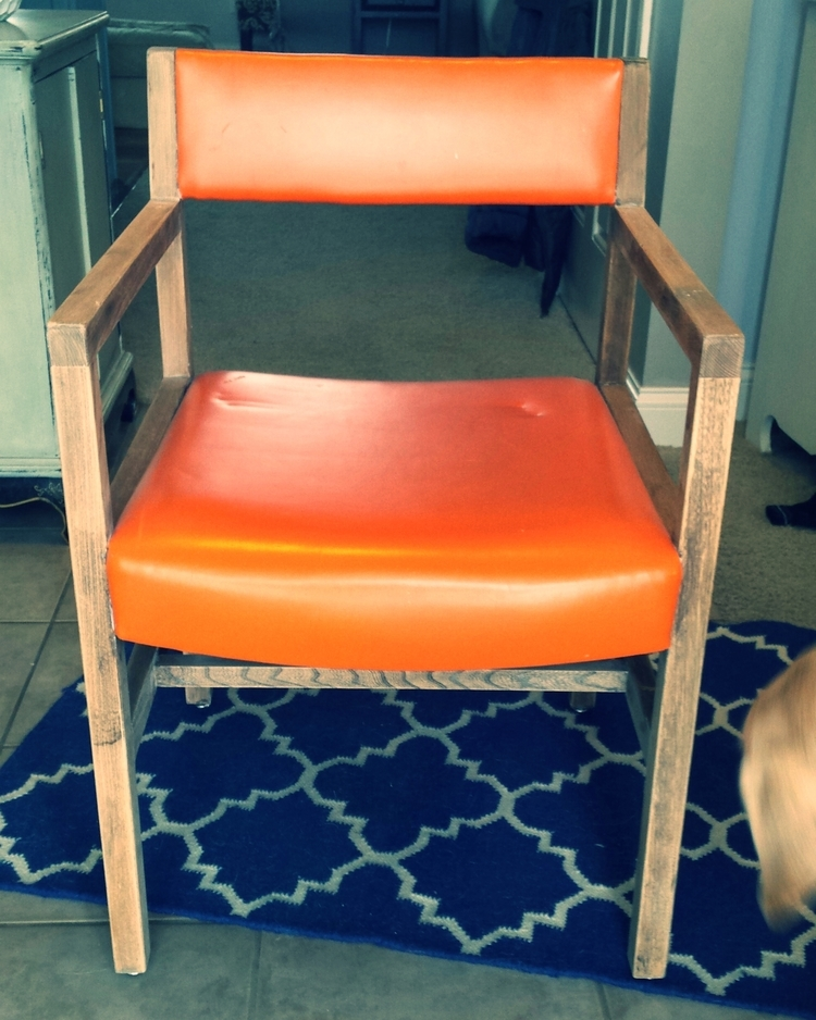 orange chair.jpg