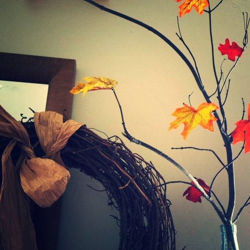 leaf two.jpg