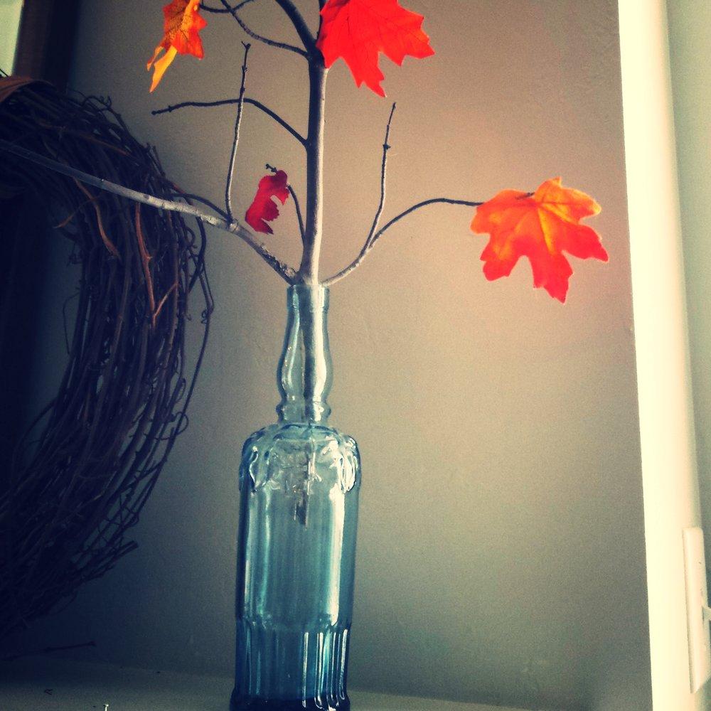 leaf four.jpg