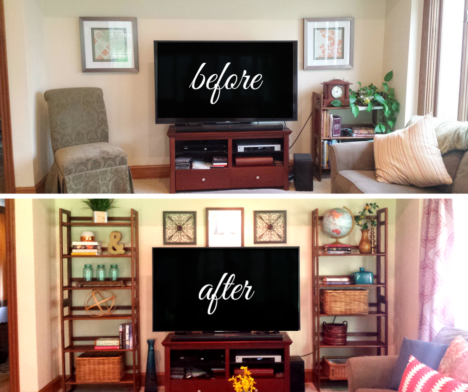 TV wall BEFORE AFTER.png