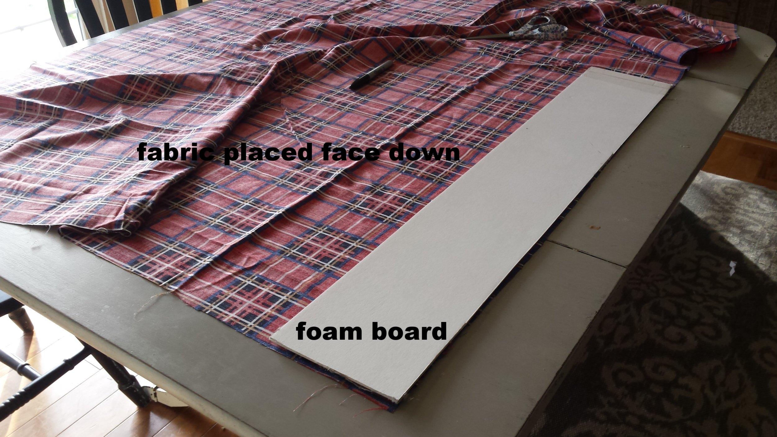 first cut.jpg
