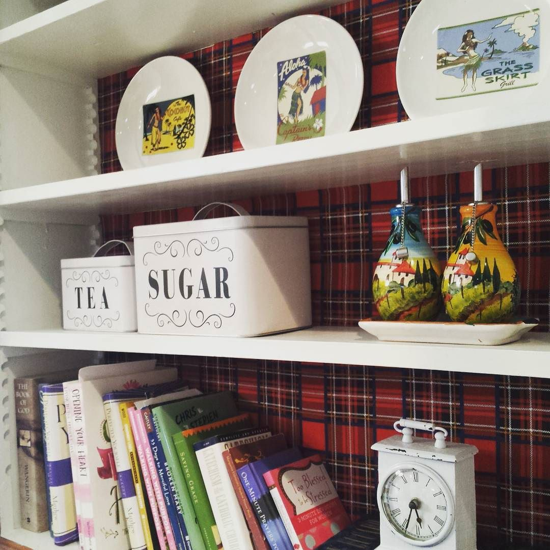 plaid shelves.jpg