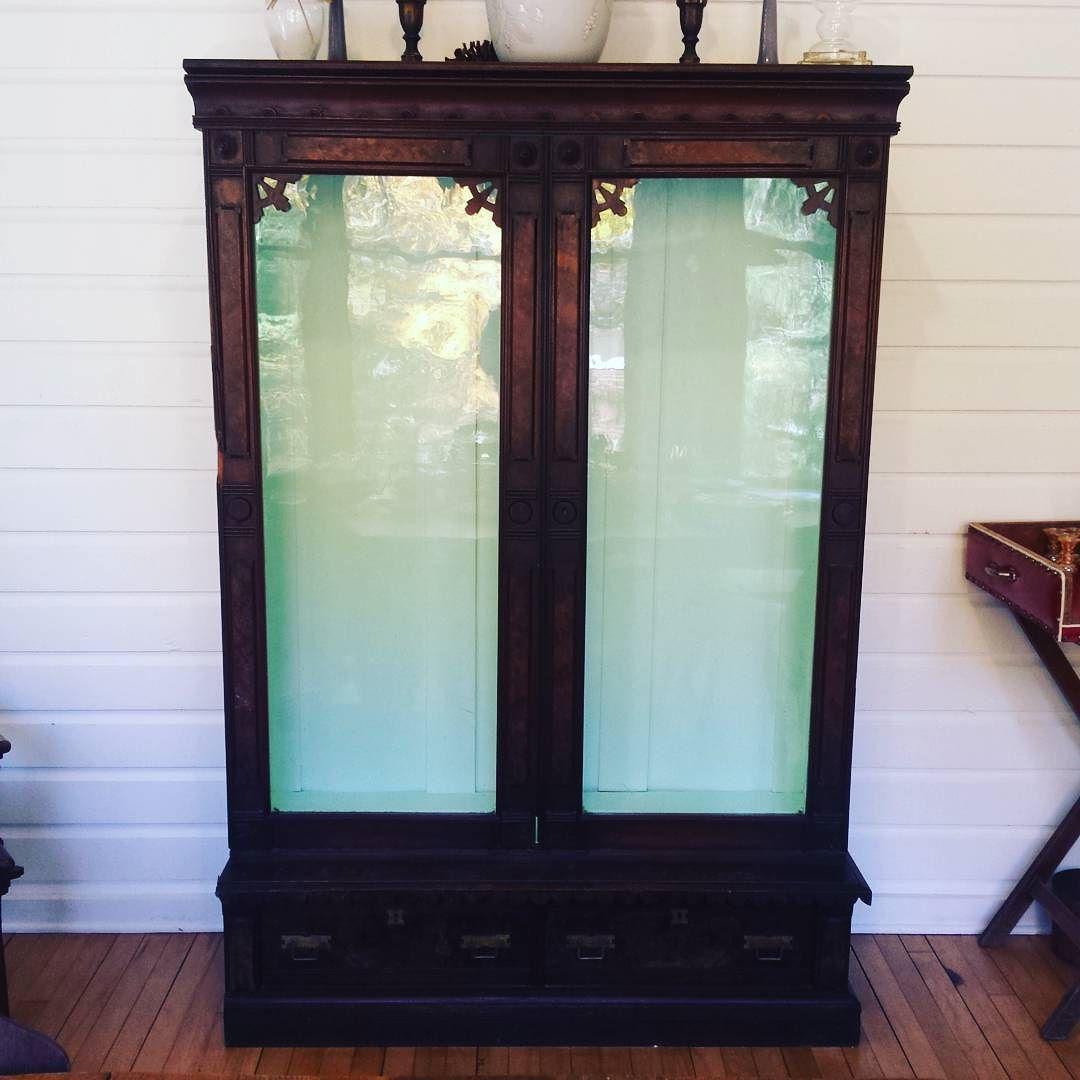 mint green cabinet.jpg
