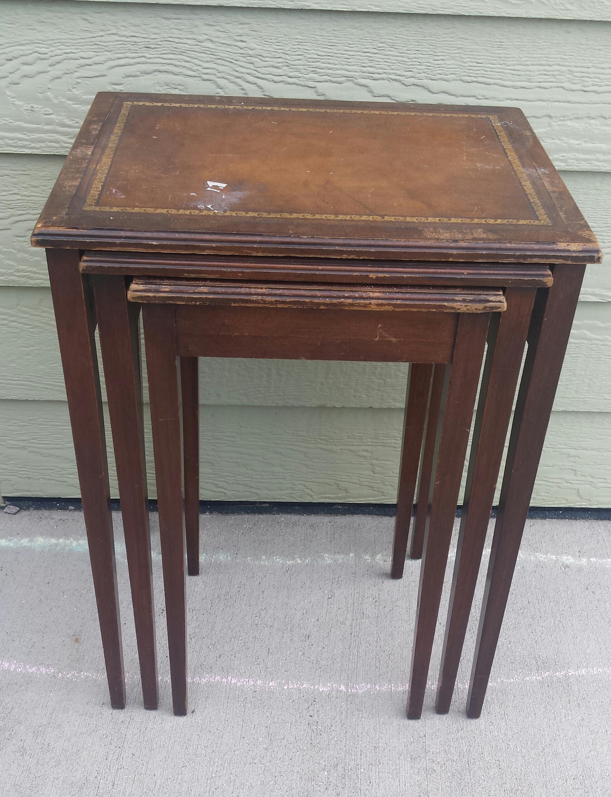 nest table before 2.jpg