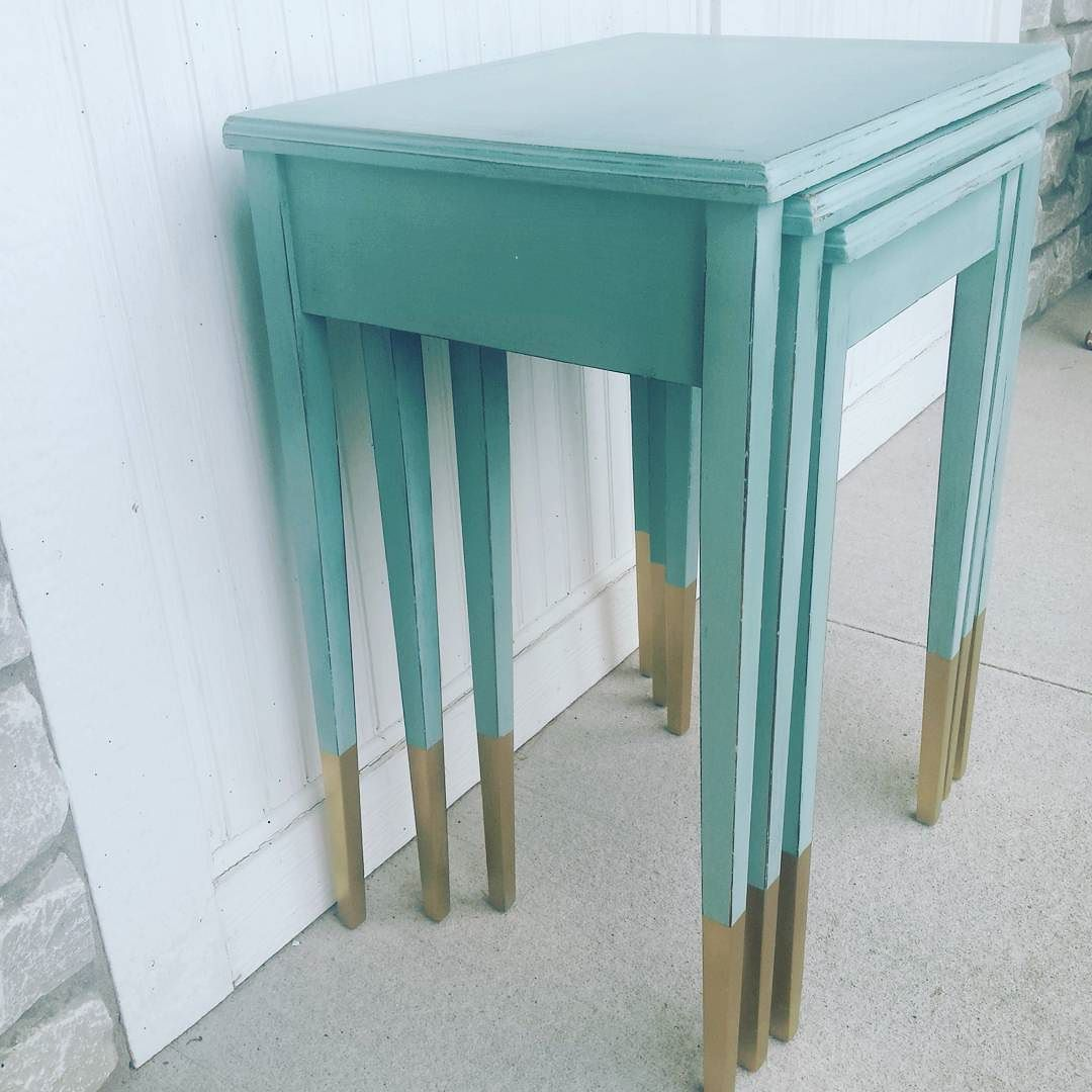 gold dip nest tables.jpg