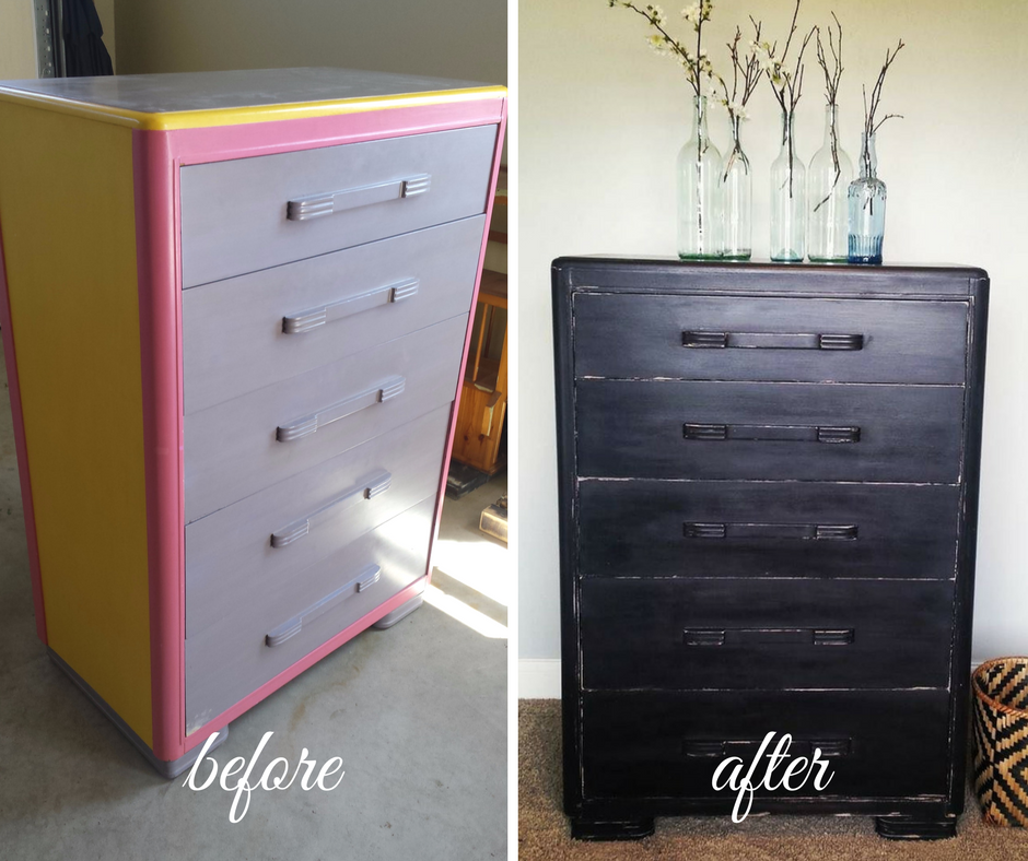 Amy dresser BEFORE AFTER.png