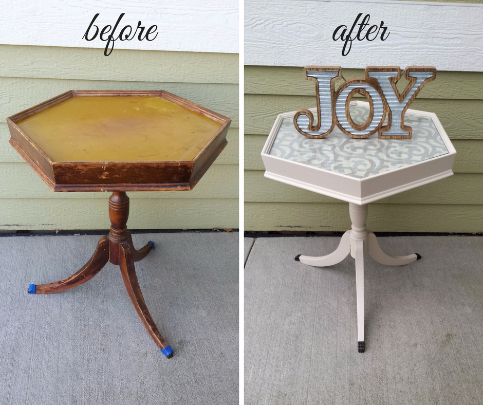 Anne V table BEFORE AFTER.png