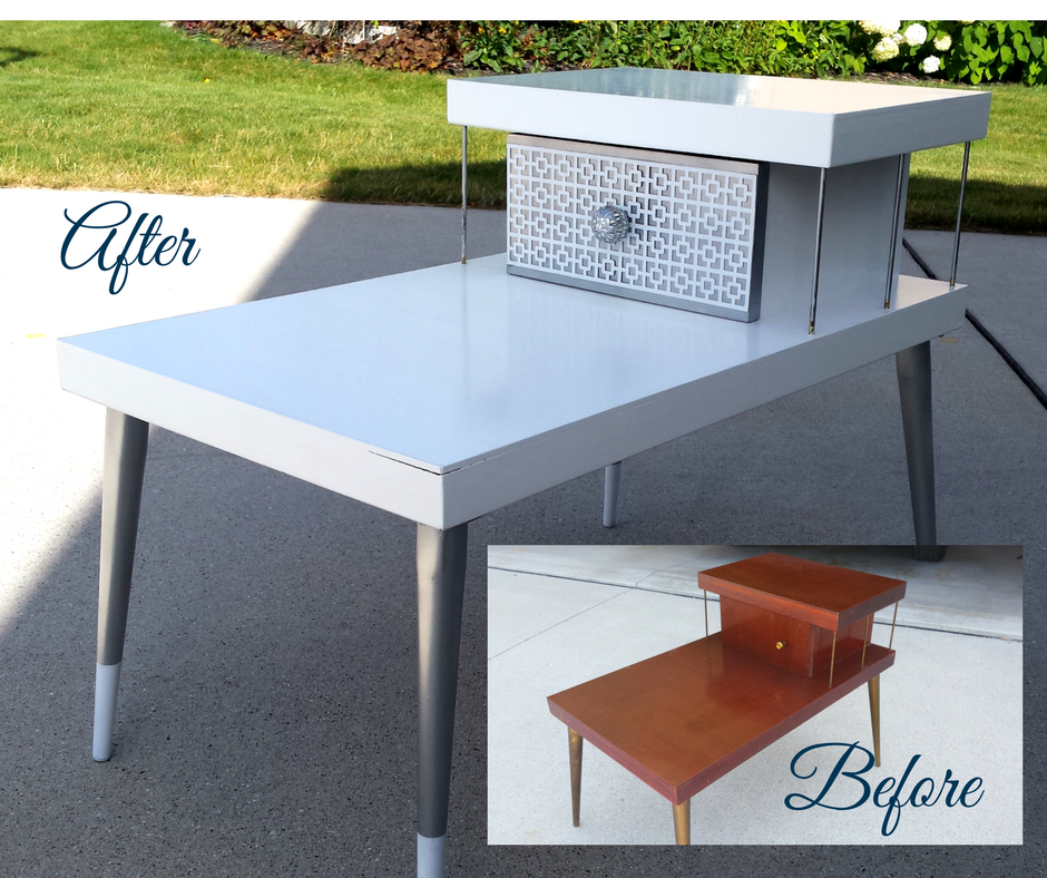 Kara table Before After.png