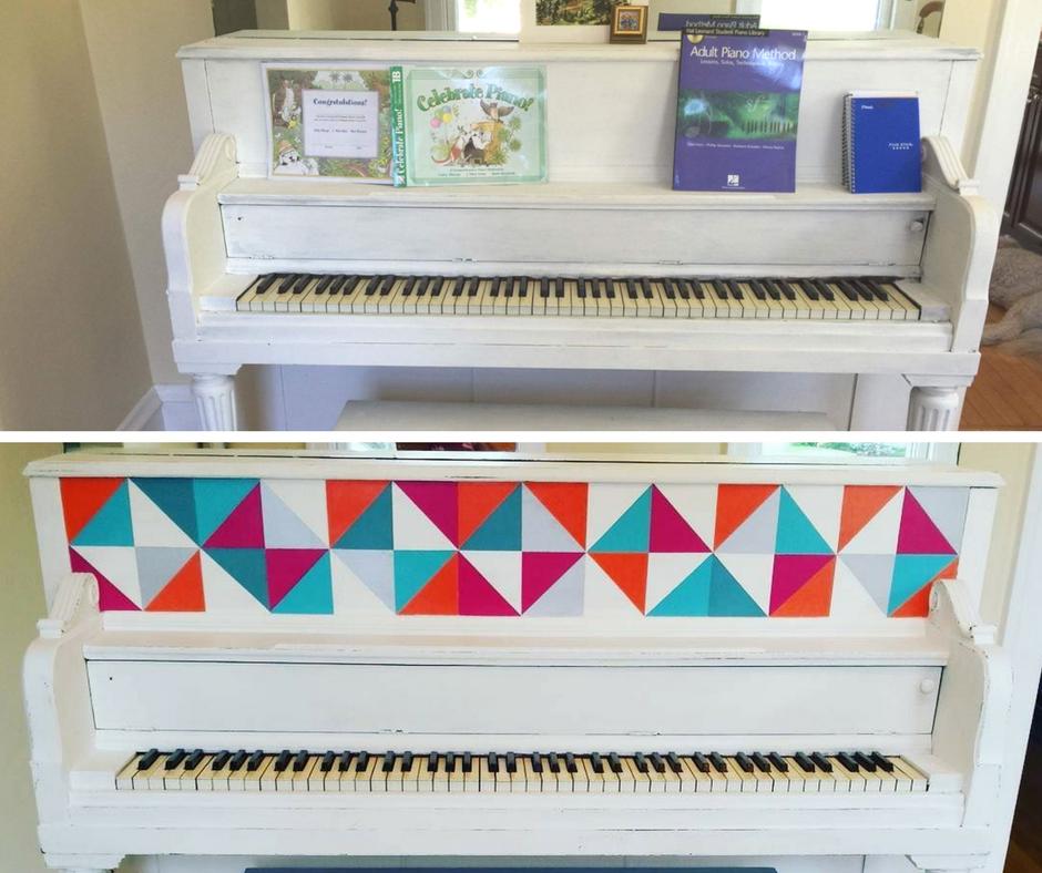 Kate piano.png