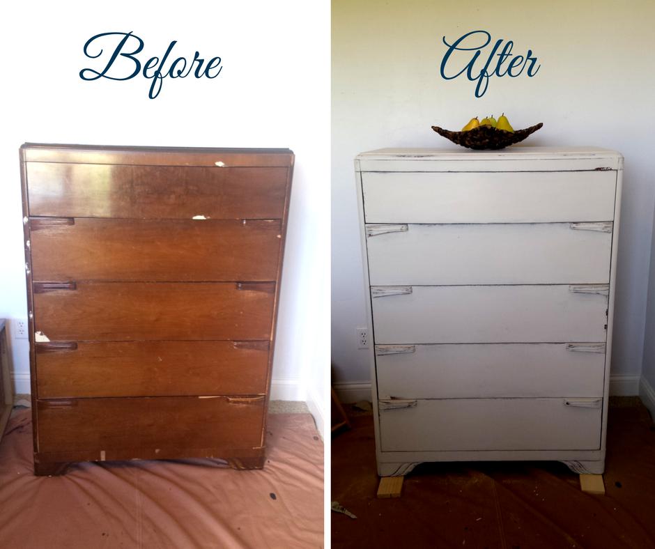 Strickland Dresser Before After.png