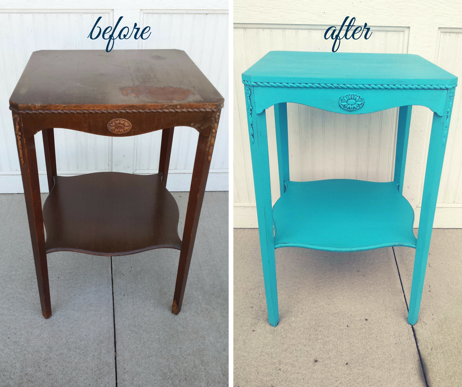 Susan table before and after.png