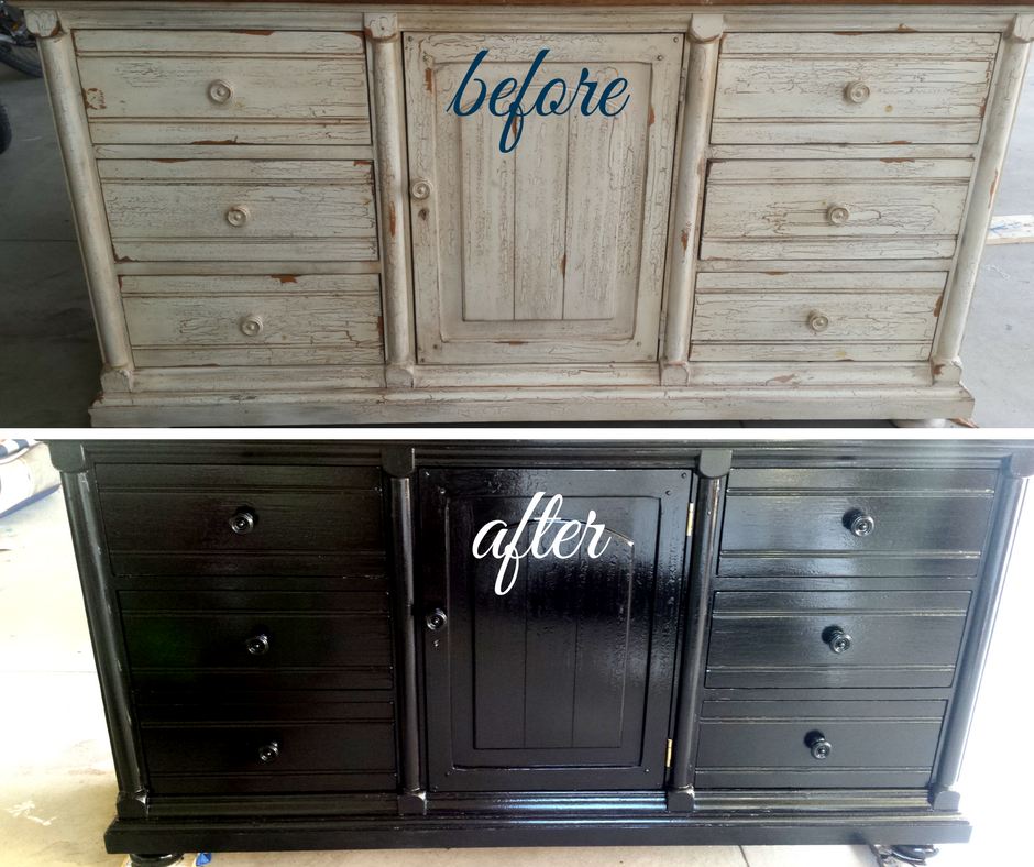 Beth Bouch Dresser BEFORE AFTER.png