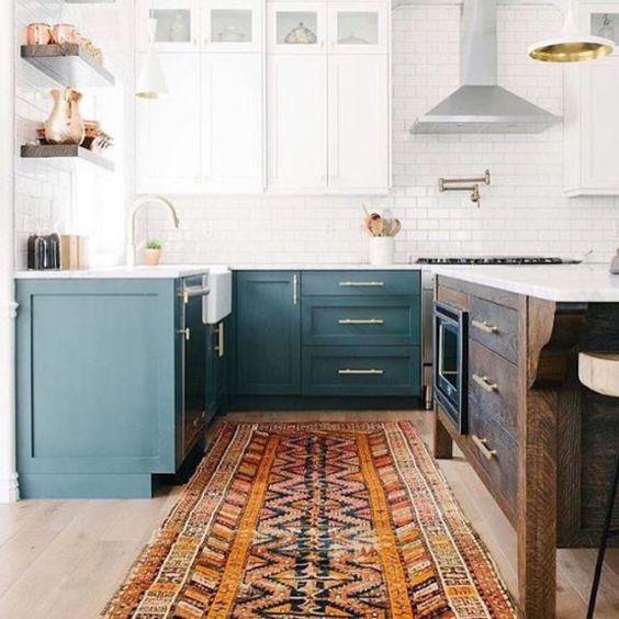 photo from Becky Owen Design beckyowens.com