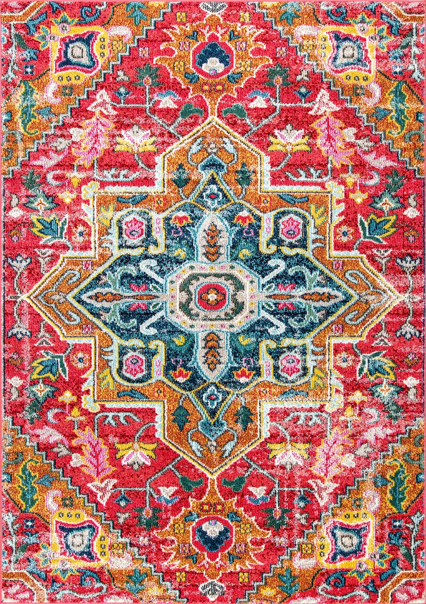 peacock rug.jpg