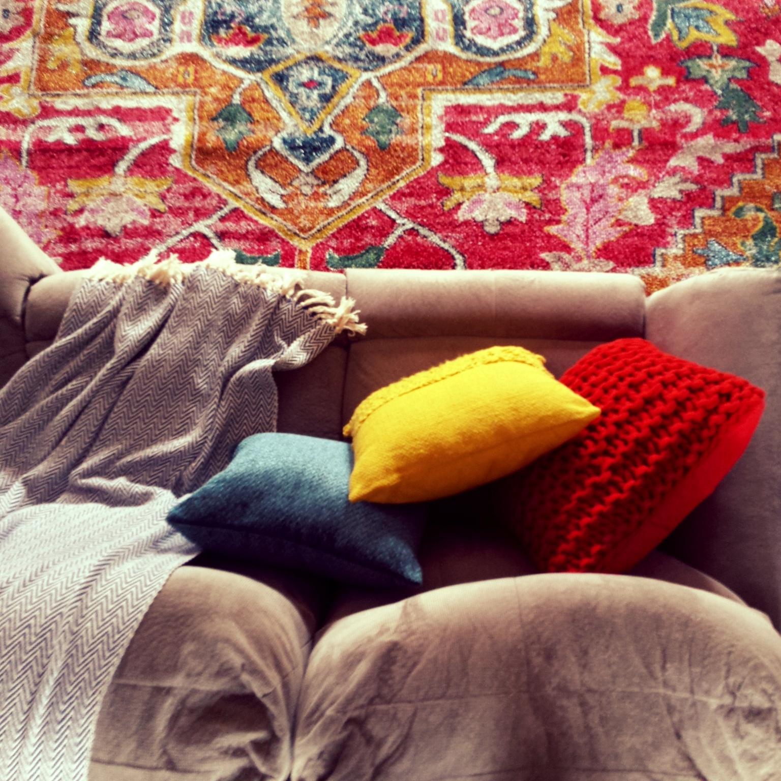 rug flatlay.jpg