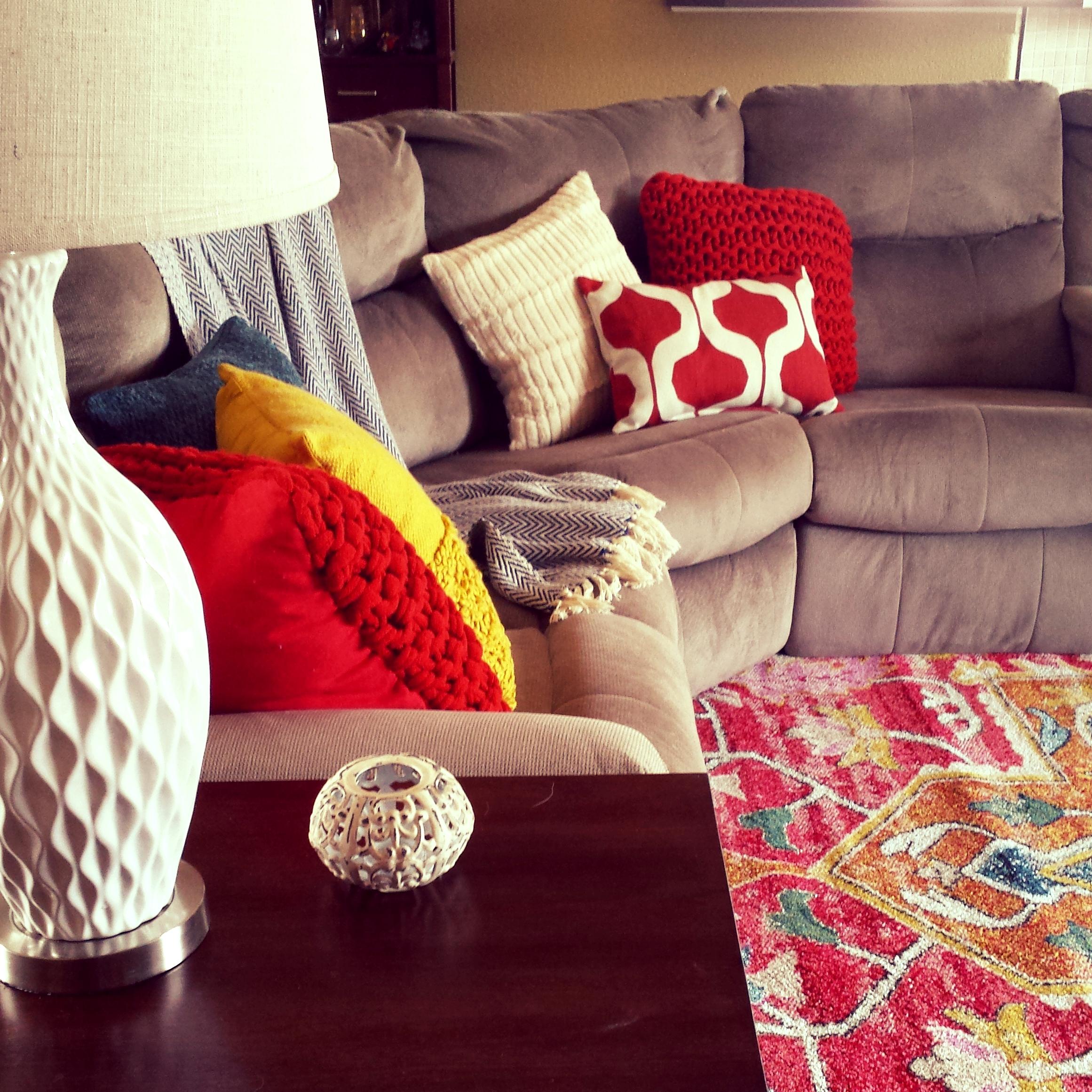 lamp pillows.jpg