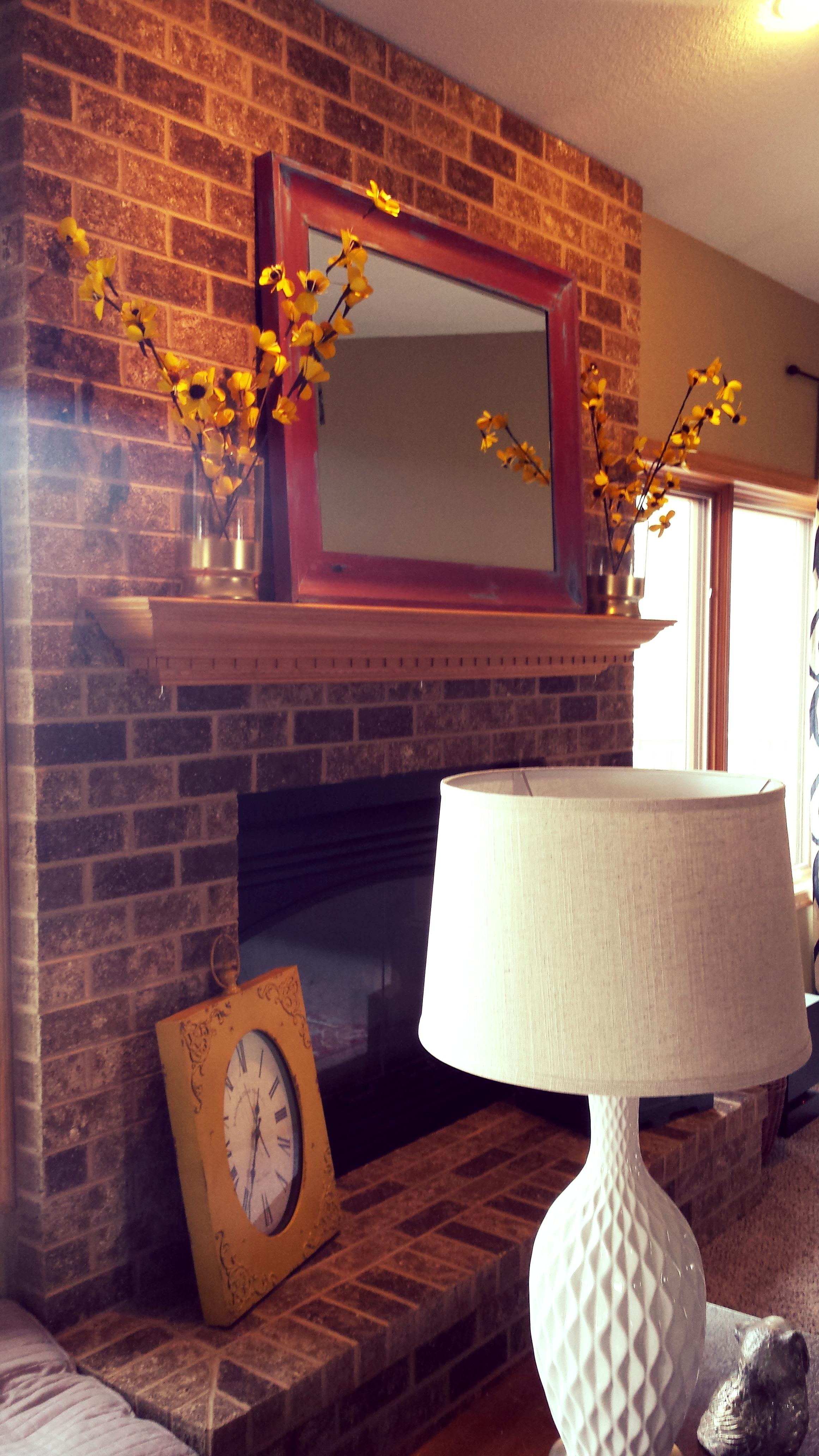 lamp mantle.jpg