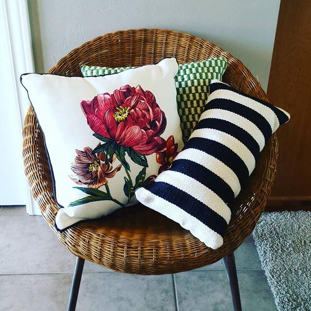 pillows on chair.jpg