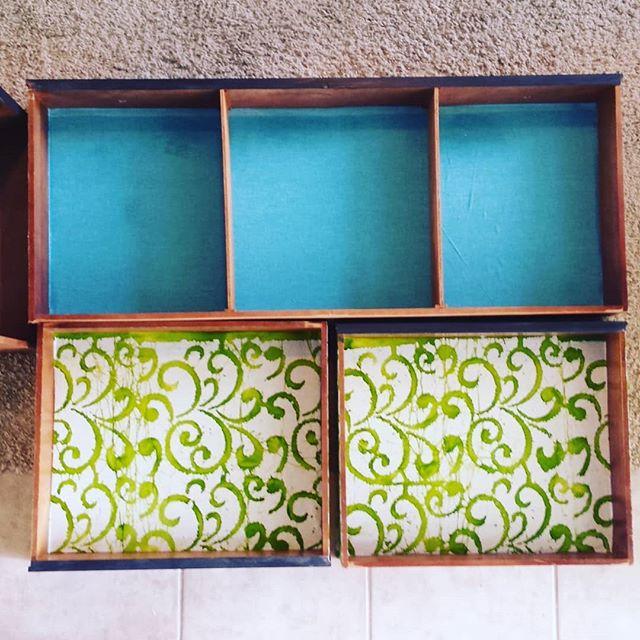 fabric drawers.jpg