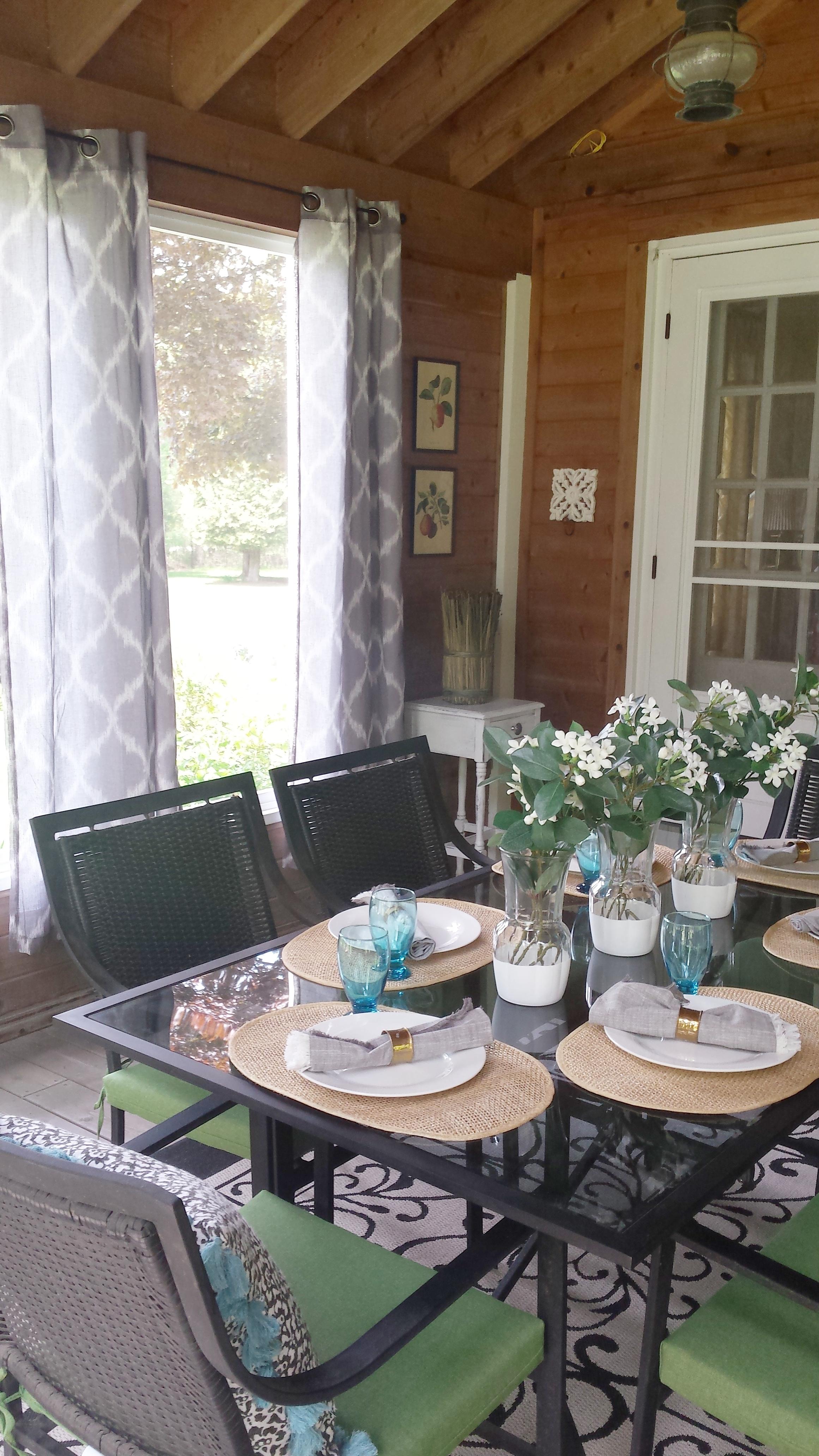 table curtains.jpg