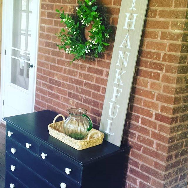 wreath on brick.jpg