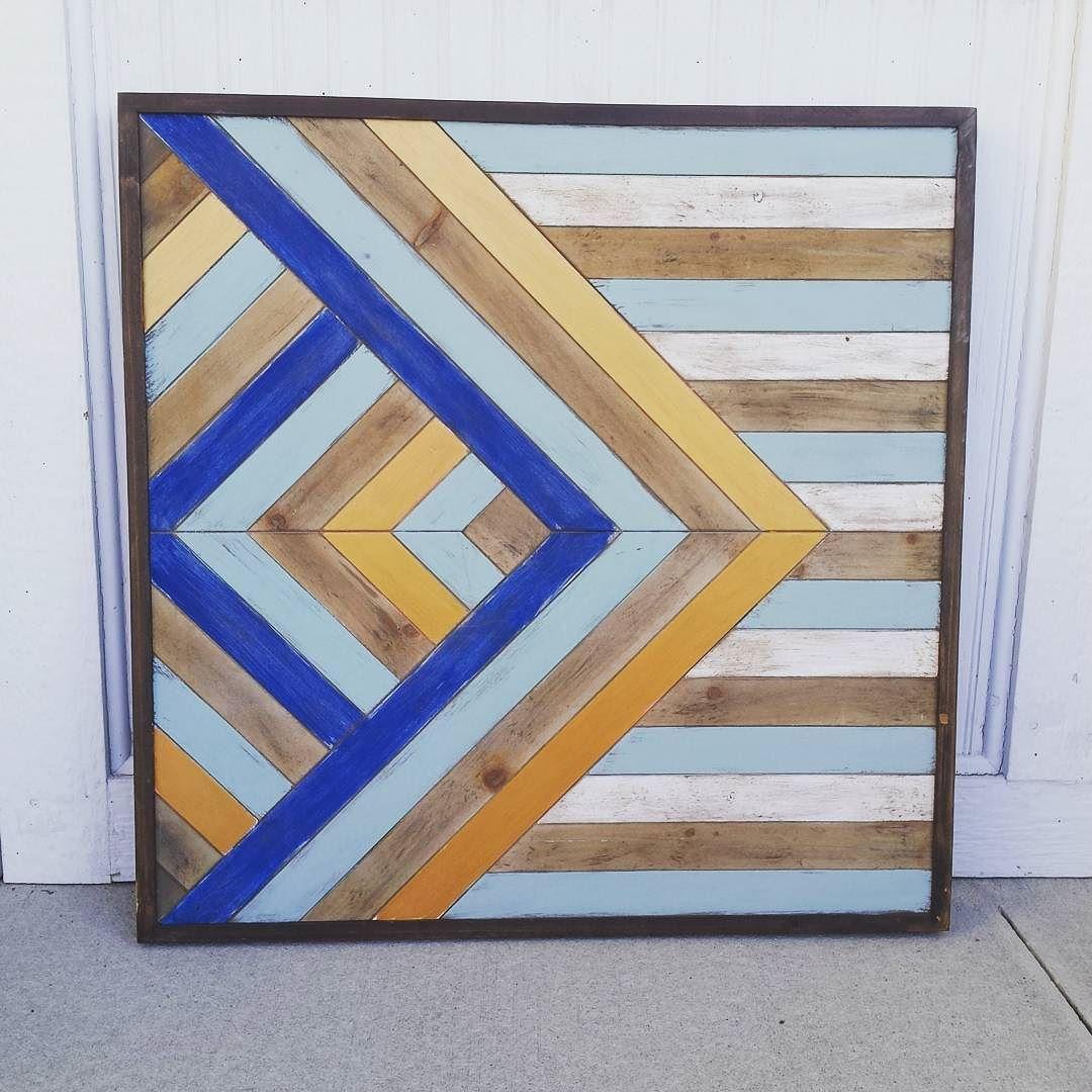 abstract wood art.jpg