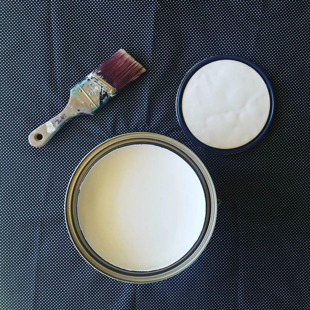 white paint flatlay.jpg