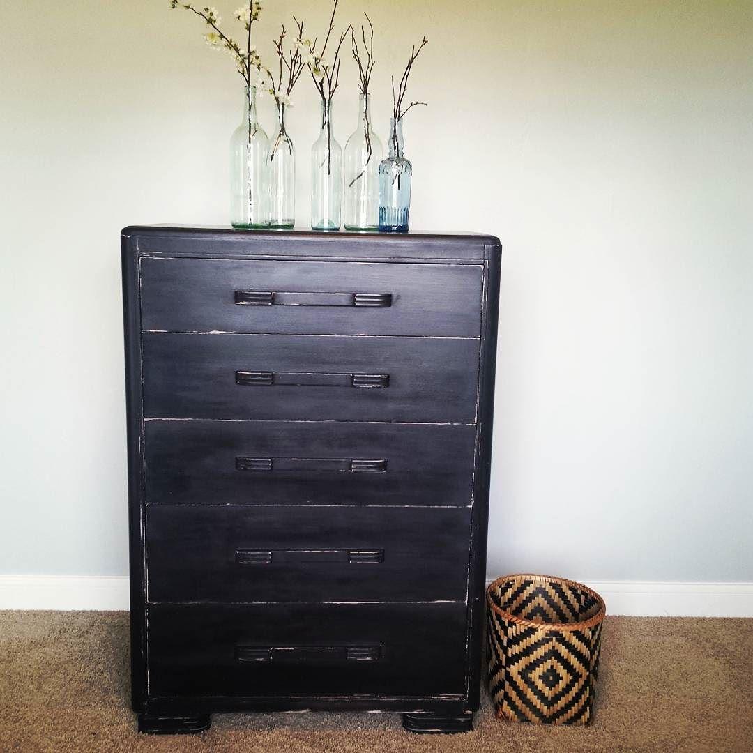 black dresser.jpg