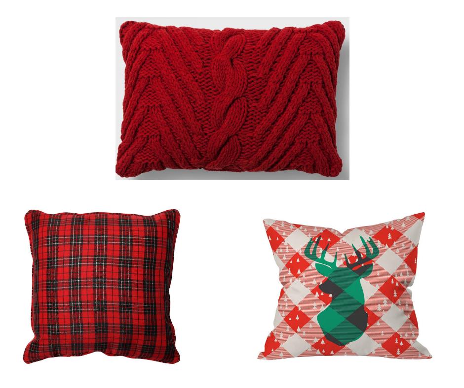 pillows.png