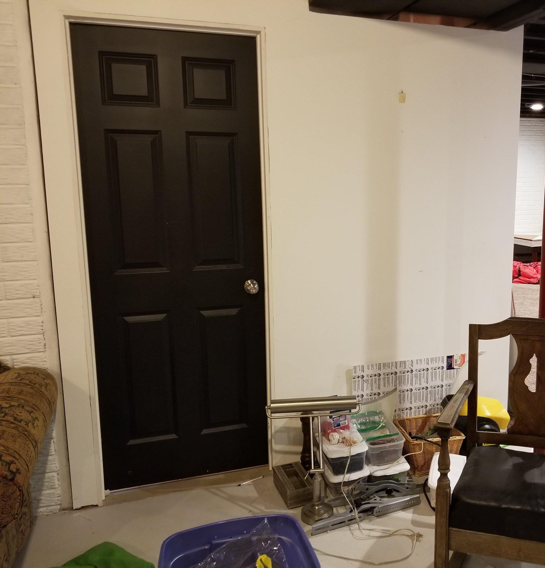 basement+1.jpg