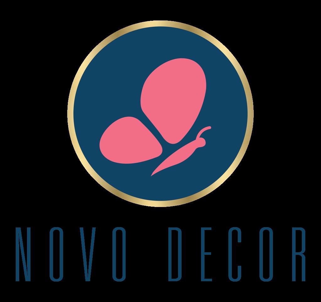 Novo Decor NEW.png