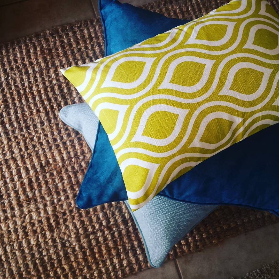 pillows and texture.jpg